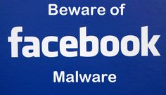 Alert for #facbook users. BEWARE of new Facebook Malware Claims - 'Malaysia Plane MH370 Has Been Spotted'. #‎malware‬ ‪#‎security‬