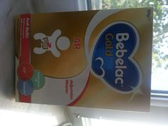 Bebelac Gold AR (ADET) 0507 060 37 05