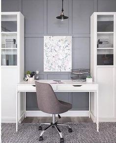 80 Best Installed Artwork By Dana Mooney Images In 2020 Interior Design Projects Design Interior Design