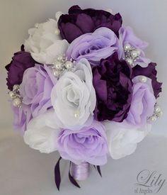 Wedding Dresses- AGirlsWedding.com