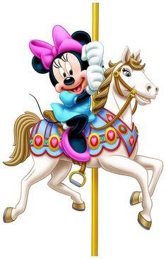 minnie e mickey Disney Mickey Mouse, Retro Disney, Mickey Mouse E Amigos, Mickey E Minie, Mickey Mouse And Friends, Cute Disney, Disney Art, Walt Disney, Minne