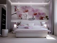 спальня в серо розовых тонах: 19 тыс изображений найдено в Яндекс.Картинках
