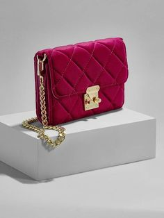 0ad88f762ad2 7 Best purses i want images in 2019