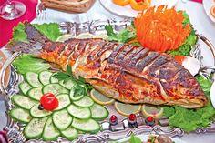 Zucchini, Steak, Turkey, Fish, Vegetables, News, Turkey Country, Pisces, Steaks