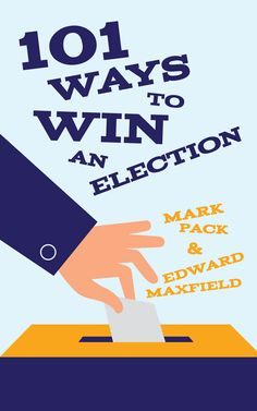 the politicos guide to the 2015 general election by daniel hamilton rh pinterest com