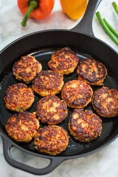 This Easy Salmon Patty recipe is definitely a keeper. Made with canned salmon an… This Easy Salmon Patty recipe is definitely a keeper. Made with canned salmon and simple ingredients, you'll want to make it again and again. Canned Salmon Patties, Canned Salmon Recipes, Salmon Patties Recipe, Fish Recipes, Seafood Recipes, Cooking Recipes, Healthy Recipes, Cooking Courses, Bake Frozen Salmon