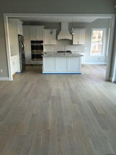 rubio monocoat oil on 5 inch wide white oak planks http installing hardwood floorsgray