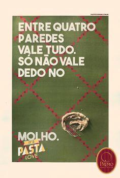 Primo_1 Advertising, Ads, Vivo, Social Media, Graphic Design, Writing, Type, Prints, Poster
