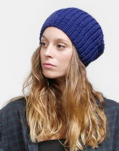 I love Wool and the Gangs Wellington Hat