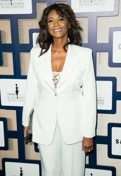 margaret-avery-8th-annual-essence-black-women-in-hollywood-01.jpg (687×1000)