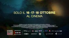 """Scopri il trailer di """"Loving Vincent"""", una nuova straordinaria esperienza visiva nata dal connubio tra arte e tecnologia che segna una nuova frontiera per la Grande Arte al Cinema, offrendoci …"""