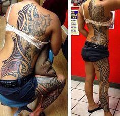 latin kings tattoos for women back of neck Maori Tattoos, Hand Tattoos, Polynesian Tribal Tattoos, Tribal Tattoos For Women, Buddha Tattoos, Maori Tattoo Designs, Tattoo Designs And Meanings, Samoan Tattoo, Cute Tattoos