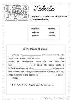 Fábula.jpg (1131×1600)