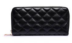 Amazon.com: Coofit 3PCS Bag Set Grid Leatherette Handbag Cross Body Bag Purse for Women: Clothing