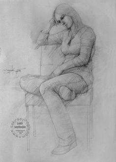 Oturan Adam çizimleri Karakalem Googleda Ara çizimler Karakalem Vb
