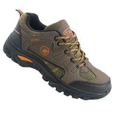 5aee82e6a3388e Men s Sport Hiking Shoes  men  sneakers  slipper