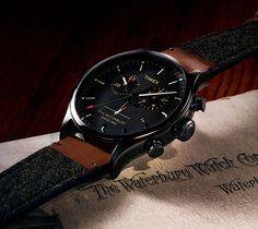 Timex Waterbury Watches | Timex