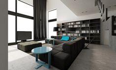 Imagen de architecture and design