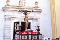 El Rincón Cofrade: Palma del Rio. Nuestras Hermandades-Viernes Santo:...