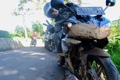 My Roadventure