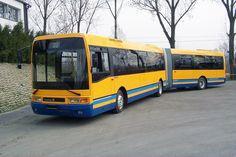 '1999 Ikarus E94.26G