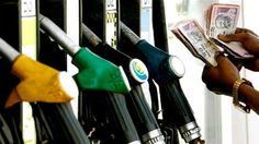 http://www.jaimaharashtranews.com/en/economy-en/petrol-price-hiked-by-rs-1-82-per-litre/ Petrol price was today hiked by a steep Rs 1.82 a litre, the third increase in rates this month, as falling rupee made imports costlier.