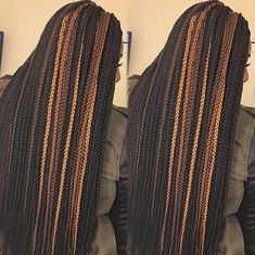 big box braids hairstyles curly hair hairstyles lines hairstyles images hairstyles pakistani elegant hairstyles hairstyles model hairstyles for women hairstyles crochet Blonde Box Braids, Black Girl Braids, Braids For Short Hair, Braids For Black Women, Brown Box Braids, Small Braids, Ombre Box Braids, Jumbo Braids, Long Braids