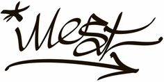 Illest Graffiti Style JDM Racing | Die Cut Vinyl Sticker Decal | Sticky Addiction