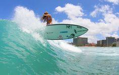 Appleby Waikiki - shot: Atilla Jobagyi