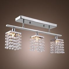 LightInTheBox 3 Light Hanging Crystal Linear Chandelier with Solid Metal Fixture LightInTheBox,http://www.amazon.com/dp/B0057N05H8/ref=cm_sw_r_pi_dp_UjBvtb1AHTSRE9FC