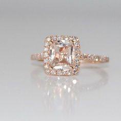 Vintage Wedding ring. So beautiful!