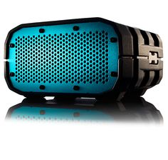 All-Weather Bluetooth Speaker $180