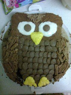 Pleasant 19 Best Interactive Birthday Cakes Images Cake Eat Birthday Funny Birthday Cards Online Inifofree Goldxyz