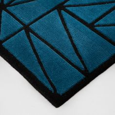 thumbnail Hand Knotted Rugs, Kids Rugs, Color, Design, Kid Friendly Rugs, Colour, Nursery Rugs, Colors