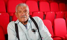 The Poetry of Derek Walcott 1948-2013 – review