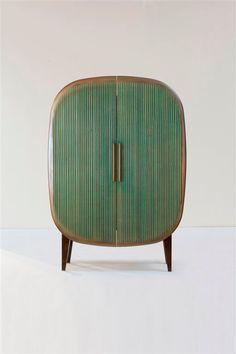 Ralph Pucci armoire