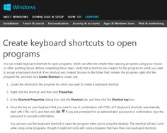 how to make a degrees sign with windows keyboard