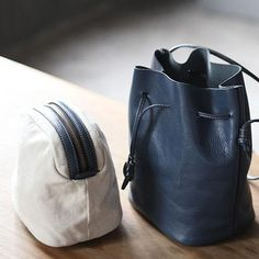 Genuine Leather Handmade Handbag Crossbody Bag Shoulder Bag | Evergiftz