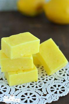 lemon-fudge-5