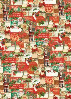 Cavallini & Co. Vintage Christmas Decorative Decoupage Poster Wrapping Paper Sheet Cavallini & Co. http://www.amazon.com/dp/1574897586/ref=cm_sw_r_pi_dp_Bm0Otb0RSR46P5NG