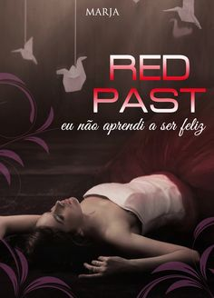 RED PAST https://www.amazon.com.br/dp/B00LFX3SAU