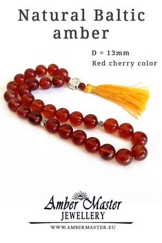 Natural Baltic Amber Beads Barrel Honey White Color 8*12 Drilled Hole 5 PCS top!