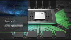 Big Xbox One X Improvement Was Removal of eSRAM – Killing Floor 2 Dev