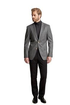 Berlin Blazer 5547.17 Berlin, Suit Jacket, Breast, Blazer, Suits, Jackets, Men, Collection, Fashion