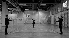 Directed by : Alexandre Humbert & Yann Pineill Post-production : Parachutes http://parachutes.tv/  Director of Photography : Pierre-Alexandre Gaudru Production : We are Spring  Special thanks to : Chloé Jolly,  Jade Lennes, Kenny Rozenfeld, Thomas Bresteau, Guillaume Neurinaudo, Nicolas Conchon, Felix Lennes, Manu Dyens, DJ ADM, le lycée de Saint-Cloud (hauts-de-Seine)