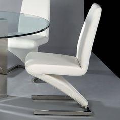 Creative Images International Side Chair & Reviews | Wayfair