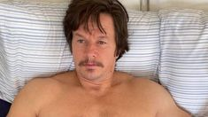 Mark Wahlberg Diet, Actor Mark Wahlberg, Selfie Show, Muscle Diseases, Out Of Body, Mel Gibson, Priest, Weight Gain, Physique