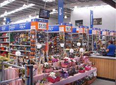 hardware store melbourne victoria - Diamond Valley Mitre 10, Hardware Stores, Diamond Creek, VIC, 3089 - TrueLocal