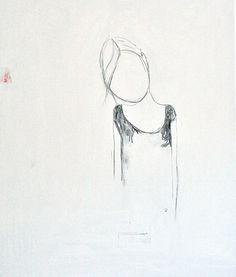 Artist Ingrid van der Kamp