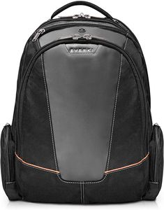 Looking for Everki Flight Checkpoint Friendly Laptop Backpack, Fits ? Check out our picks for the Everki Flight Checkpoint Friendly Laptop Backpack, Fits from the popular stores - all in one. Molle Backpack, Laptop Rucksack, Laptop Messenger Bags, Leather Backpack For Men, Black Backpack, Marvel Backpack, Notebook Rucksack, Girls Water Shoes, Tommy Hilfiger Handbags